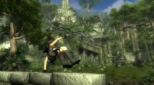f1_gameplay