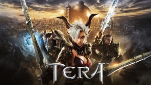 TERA_Wallpaper_76_