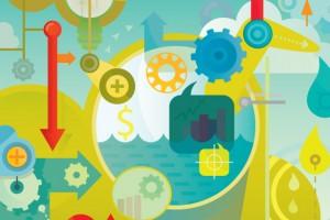 analytics_workshop-300x200
