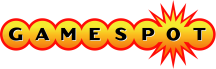 2000px-Logo_of_GameSpot.svg