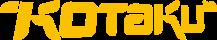 kotakulogo