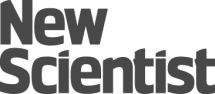 newscientistlogo