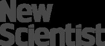 newscientistlogo