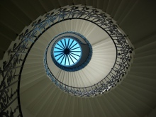 TulipStair_QueensHouse_Greenwich