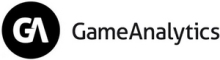 TN-204655_GameAnalytics_Logo