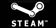 Steam-Logo-600x300