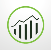 AMC-Analytics-icon
