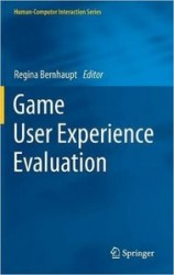 gameuserexpeevaluation