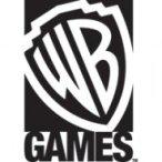 184_766_WBGames_logo