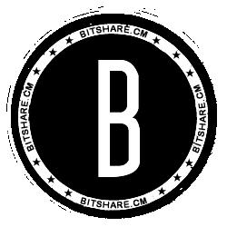 bitshare-logo