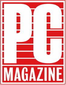 pc-magazine-logo
