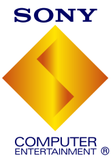 sony-computer-entertainment-logo