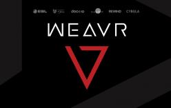 WEAVRLOGO-768x486