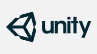 unity-game-maker